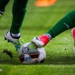 ذوبو فلزات بهار مهیای حضور در لیگ دسته سوم فوتبال