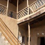 افتتاح چهارمین اقامتگاه بوم گردی بهار