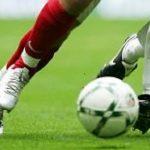 ۱۰ تیم جواز لیگ دسته یک فوتبال استان را دریافت کردند