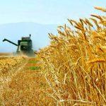 مکانیزه شدن کشاورزی در شهر بهار یک دستاورد مهم بعد از انقلاب است