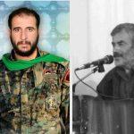 رونمایی از دو مستند «سید میلاد مصطفوی» و «غلامرضا بهاری» در دهه فجر