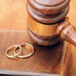 شهرستان بهار رکورددار افزایش آمار طلاق