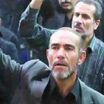 نامگذاری یکی از معابر شهر بهار به نام شهید مرتضی ترابی کمال