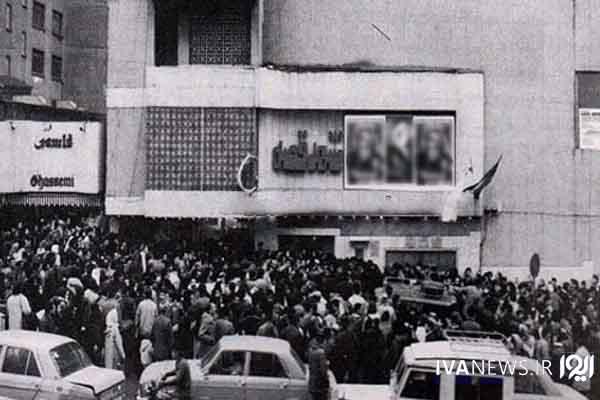 تاریخ سینما در شهر بهار
