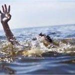 غرق شدن جوان ۱۹ ساله در آبگیر خاکی لالجین