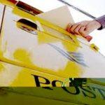 ۱۸۲ هزار مرسوله پستی در ۶ ماهه سال ۹۷ در شهرستان بهار جابجا شده است