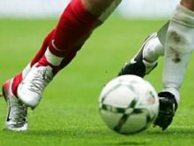 10 تیم جواز لیگ دسته یک فوتبال استان را دریافت کردند