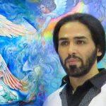 مفاخر شهرستان بهار   یوسف عبدی نژاد