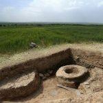 ماجرای شهری نهفته در«صالحآباد» بهار