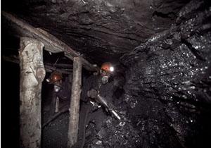 فوت یک کارگر در معدن سنگ شهرستان بهار