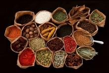سلامتکده طب سنتی در بهار راه اندازی می شود