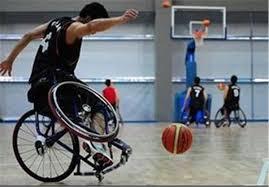 فعال شدن هیئت جانبازان و معلولین شهرستان بهار برای نخستینبار