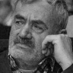 استاد غلامرضا بهاری درگذشت